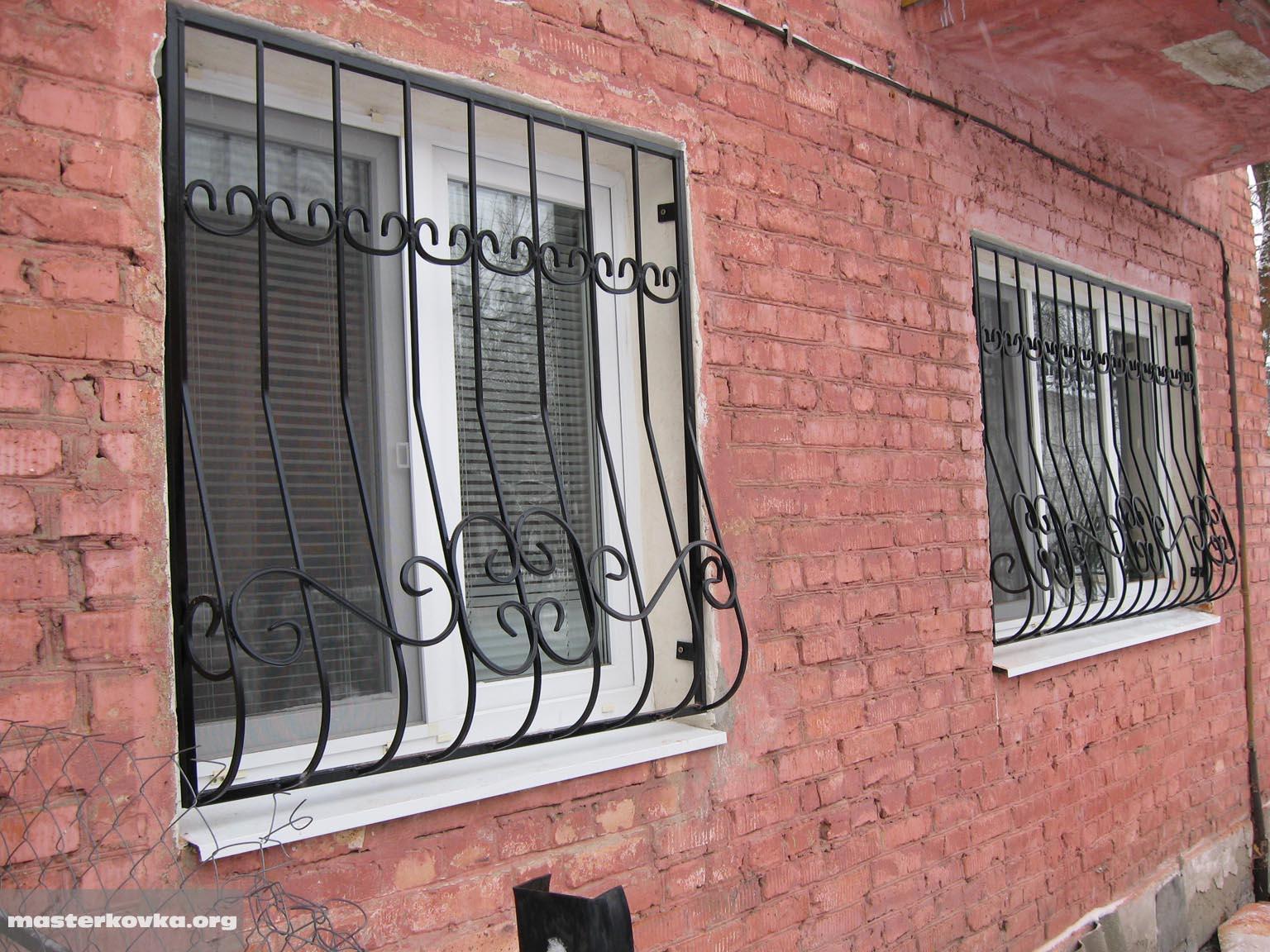 металлические двери г ликино дулево